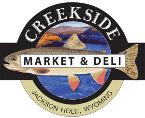 creekside_market